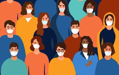 face masks182766840 1600
