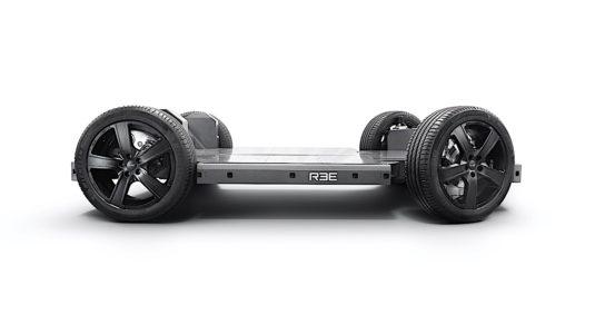 Engineered Design Insider Platform shot 2Oil Gas Automotive Aerospace Industry Magazine