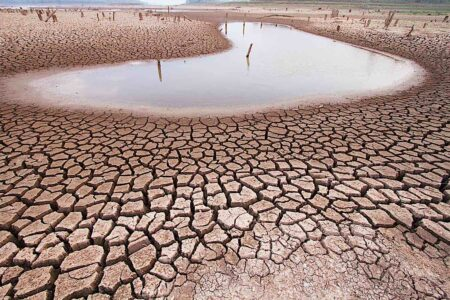 Engineered Design Insider Increased risk of drought around world dreamstime xxl 86857635Oil Gas Automotive Aerospace Industry Magazine