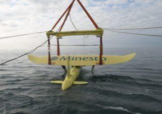 Minesto Deep Green subsea kite technology-2