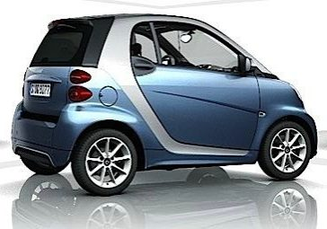 smart-Mercedes-benz-Daimler-electric-car-EDIWeekly